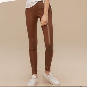 Wilfred Daria Ankle Pants
